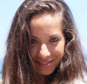 Immagine profilo Giulia Bettelli