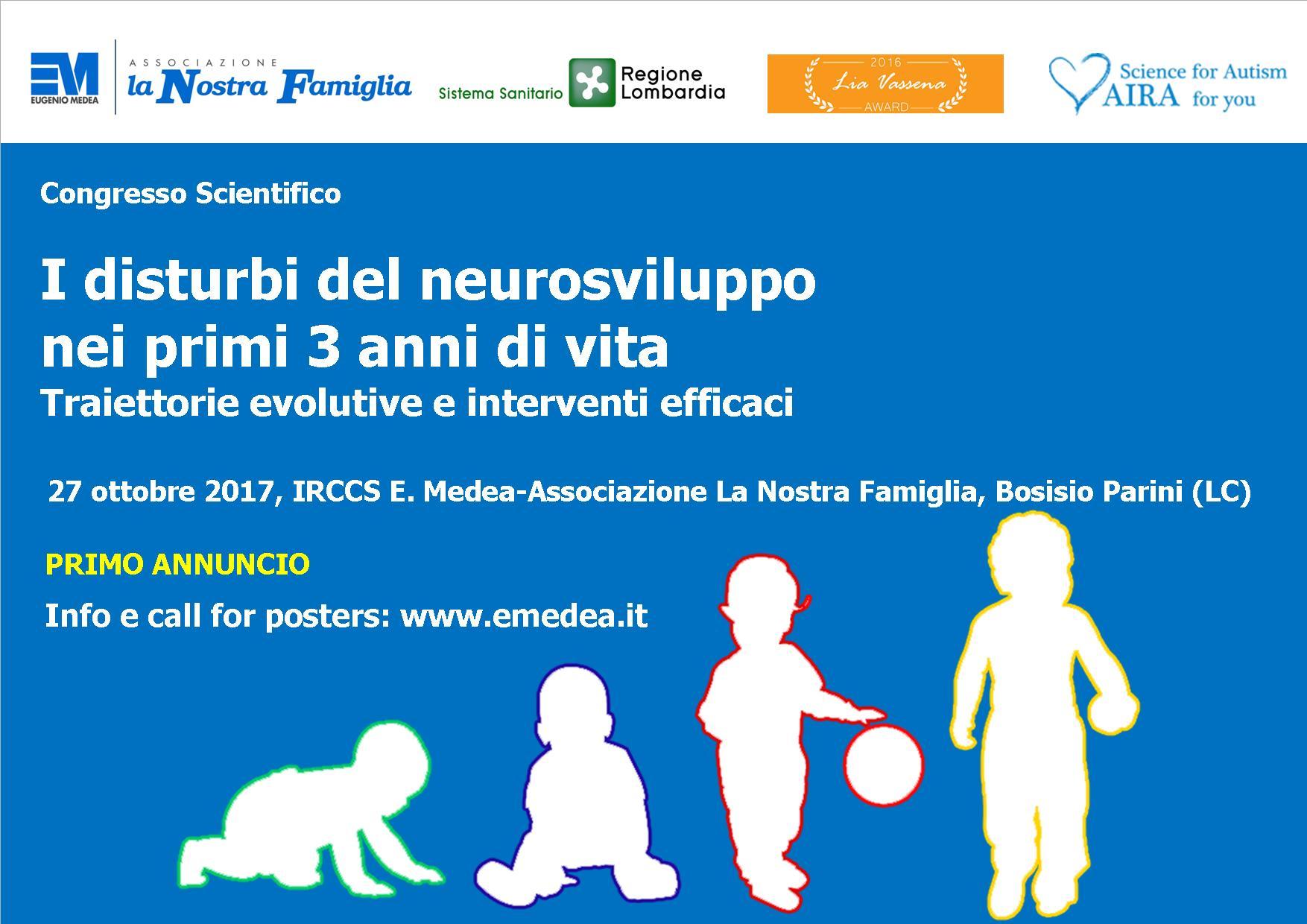 cartolina_primo_annuncio